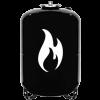 Расширительный бак EVAN HIT (для горячего водоснабжения)