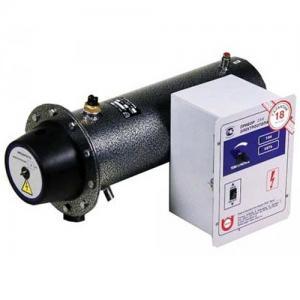 Электрический котел ЭПО-4