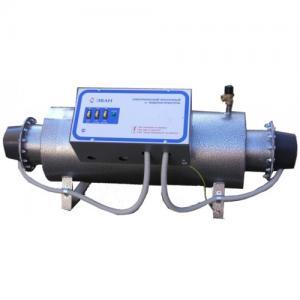 ЭПВН 48Б водонагреватель проточный ЭВАН