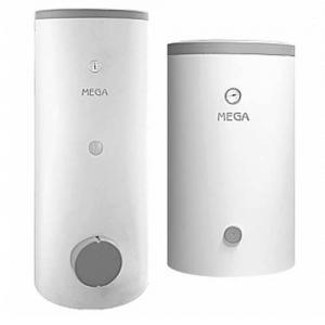 MEGA W-E 100.81 водонагреватель косвенного нагрева