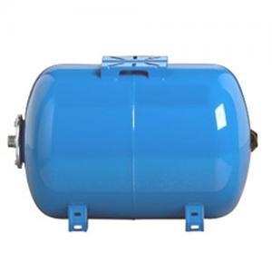 EVAN WATH-80 расширительный бак горизонтальный для водоснабжения (холодная вода) купить с доставкой по Москве, РФ. Отзывы, цена, документация, технические характеристики, производитель  Магазин ЭВАН - Москва, Волоколамское шоссе, 103 тел. +7 (495) 908-52-03