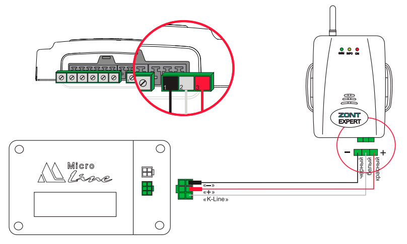 Электрический котел ЭВАН EXPERT 9  купить с доставкой, цена, документация, технические характеристики, производитель | ЭВАН - Москва, Волоколамское шоссе, 103 тел. +7 (495) 908-52-03
